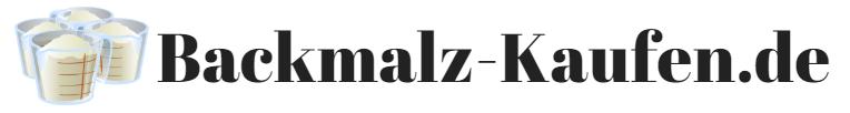 Backmalz-Kaufen.de